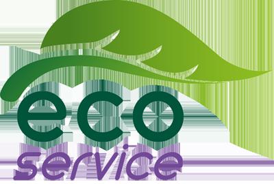 logotipo_ecoservice